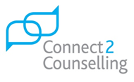 Connect2Counselling